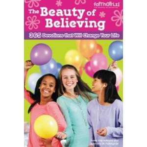 Books for Girls Review