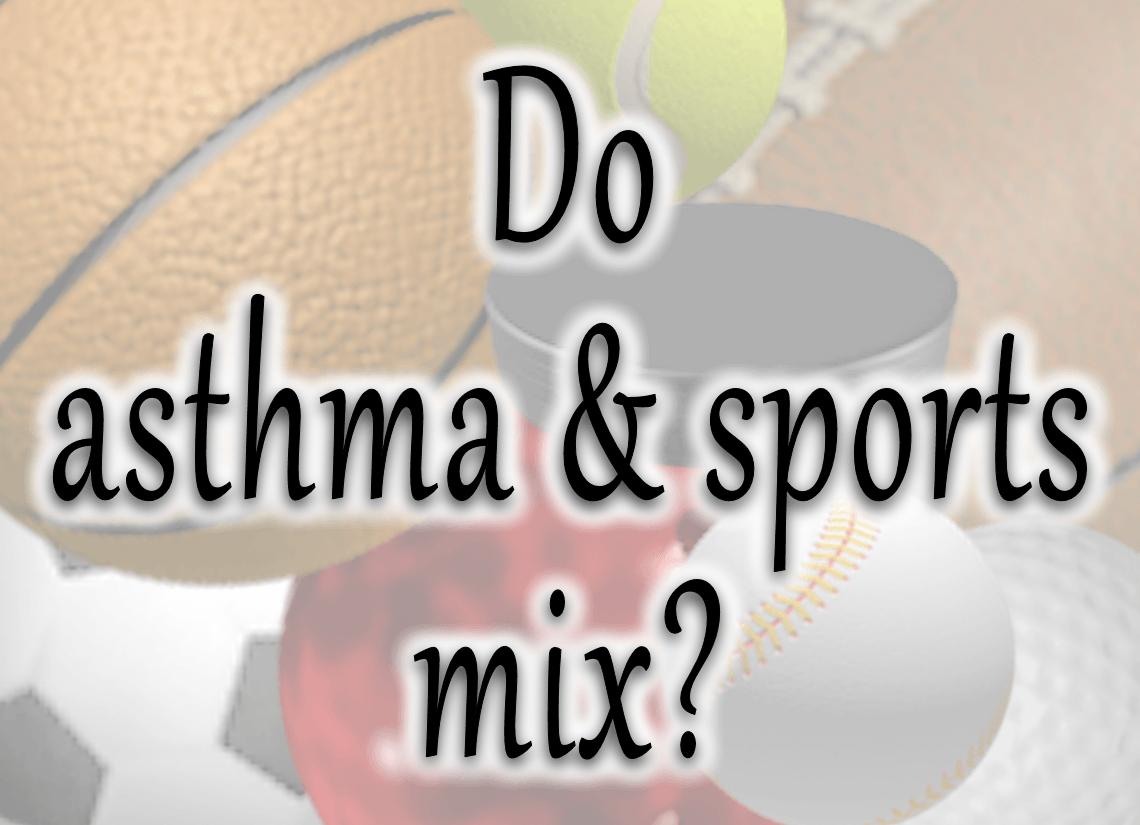 asthma-sports-mix