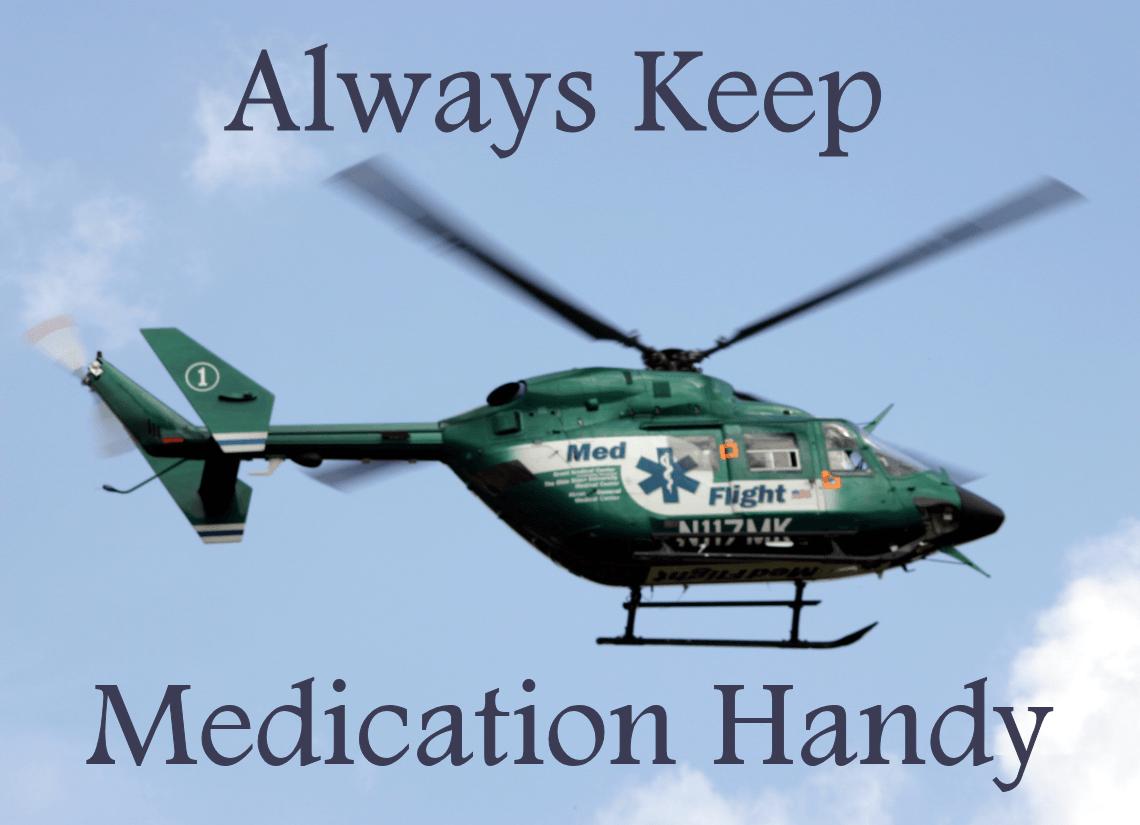 handy-medication