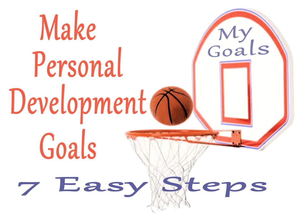 personal-dev-goals