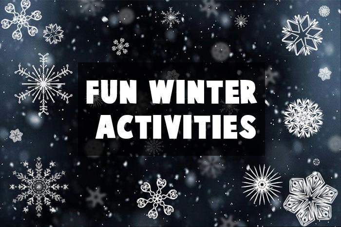 winter-activities1