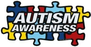 Busting the Autism Stereotypes