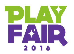 Attending the ToyFairNY16 for the First Time