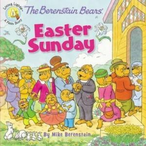 The Zonderkidz Easter Basket Stuffer Picture Books #Giveaway! @Zonderkidz #Zonderkidz