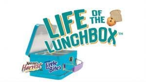 Entenmann's® Little Bites® muffins & Natures Harvest® bread LIFE OF THE LUNCHBOX Giveaway Ended