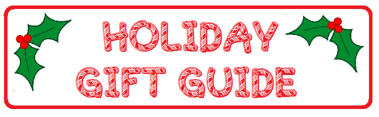 holiday-gift-guide-banner