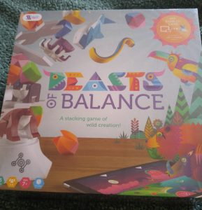 beastsofbalance