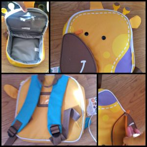 giraffelunchbackpack