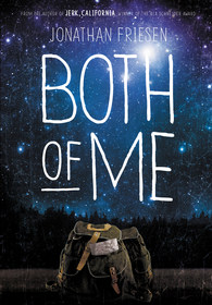 For the YA (Young Adult) Fiction lover ~ Book Reviews